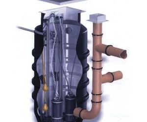 Todos los productos y servicios de Electrobombas: Bomba Prinze