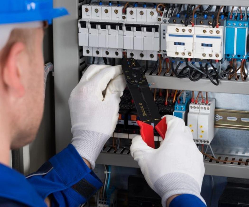 ¿Por qué debes dejar tu instalación en manos de un instalador autorizado?