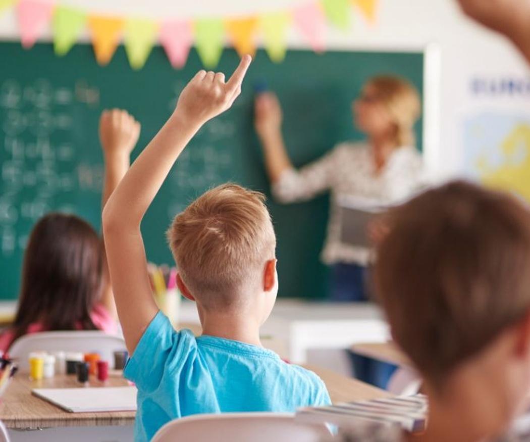Ventajas de las clases de apoyo al empezar el curso