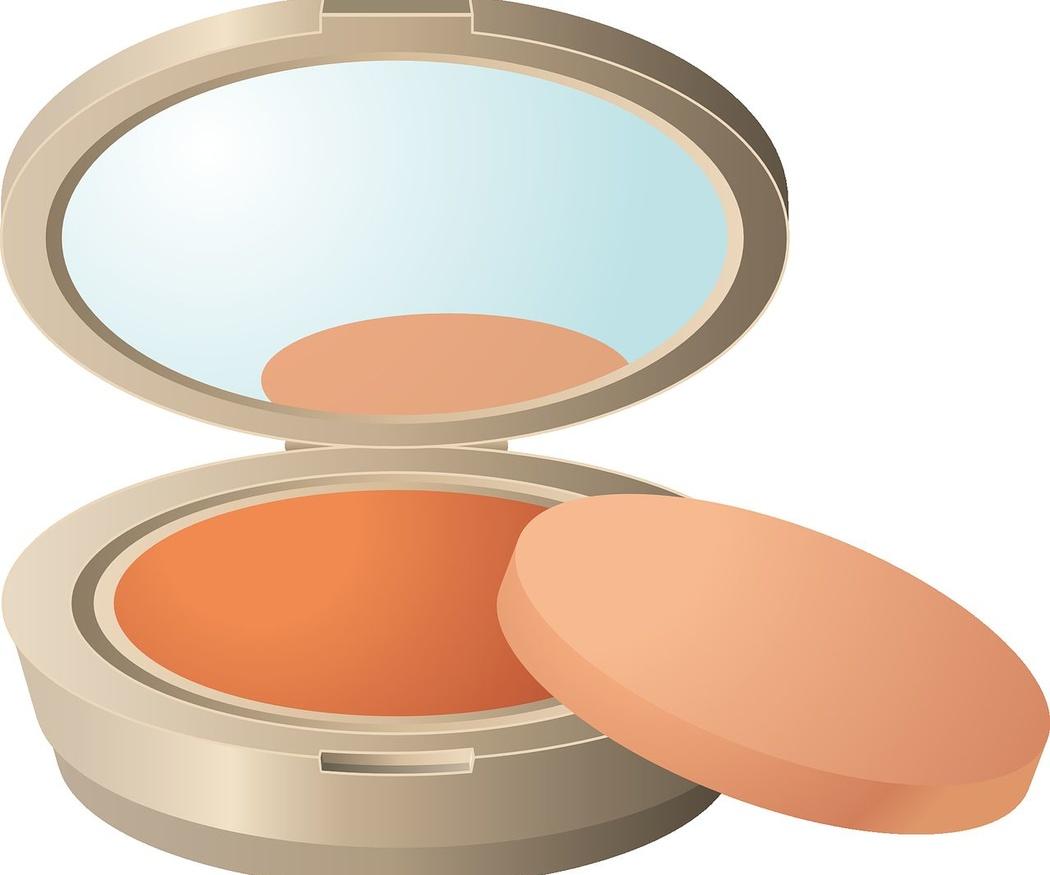 Un maquillaje para cada piel