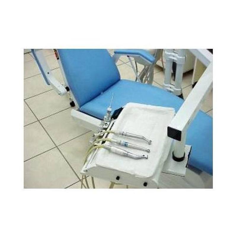 Limpieza bucal: Productos y servicios de Clínica Dental Carlos Michelon