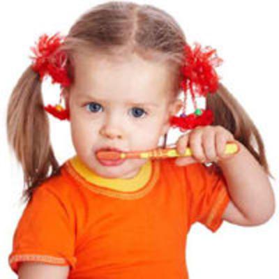 Todos los productos y servicios de Dentistas: Centro Dental Txorierri