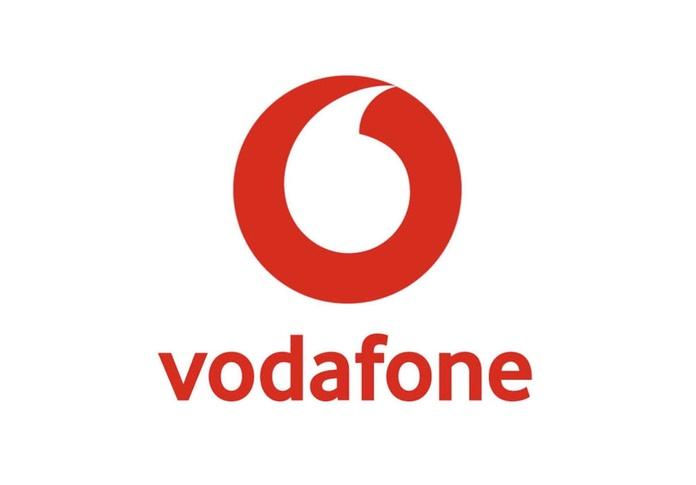 Serhs sube a la nube sus procesos de negocio de la mano de Vodafone
