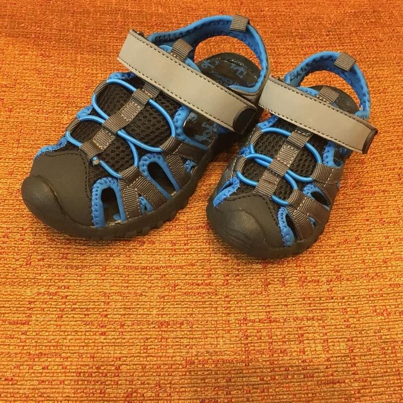 Calzado infantil: Catálogo de Calçats Llinàs
