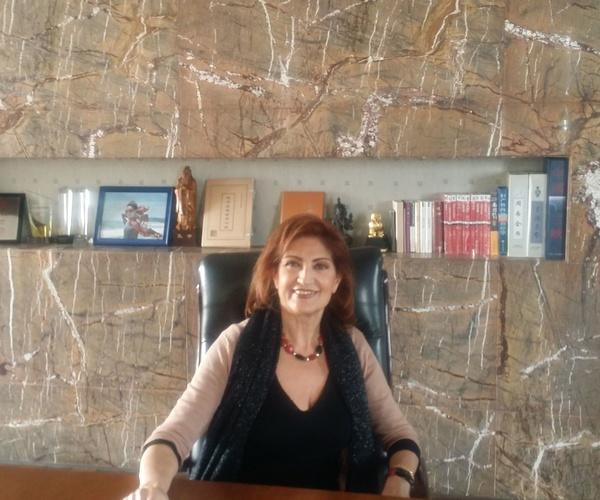 Terapia de parejas en Valencia | Psicología y Sexología Concha Giménez Belmonte