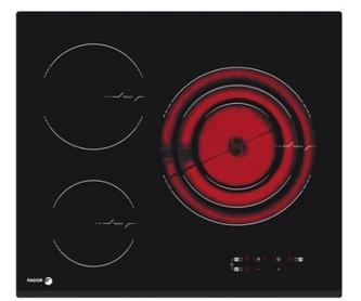 Nuestros herrajes: Productos de Cocinas y Montajes Vos