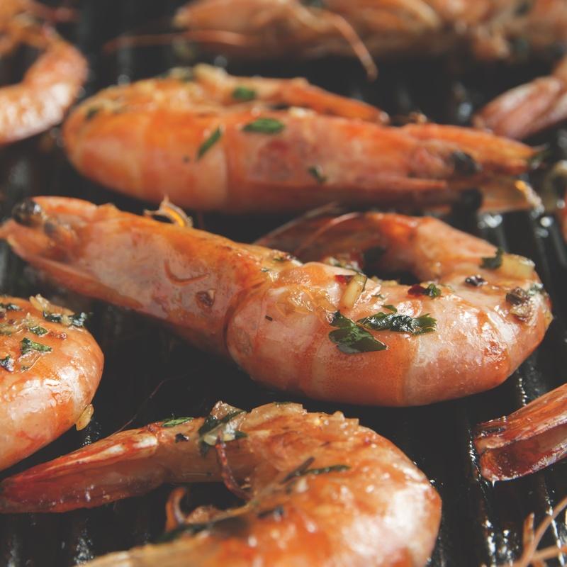 Menú 4: Carta de Restaurante Arànega