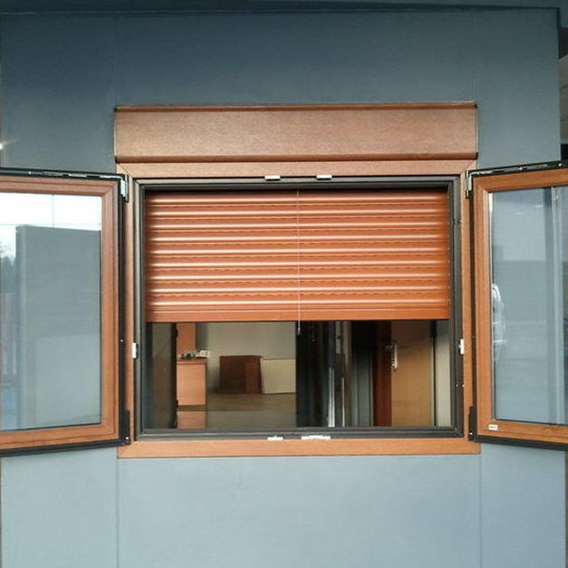 Ayudas para renovar las ventanas de tu vivienda