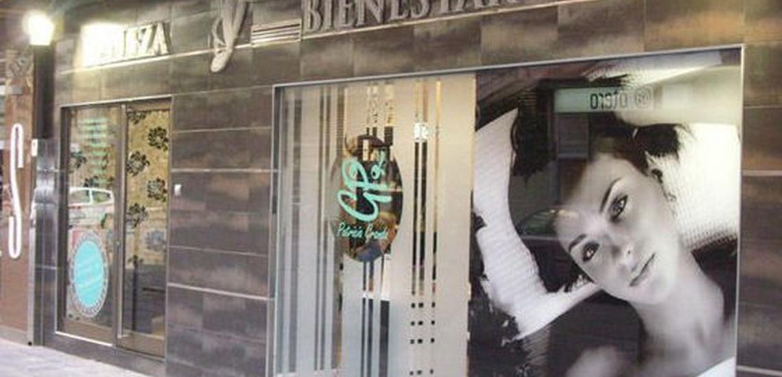 Centro de belleza en Avilés con tratamientos corporales especializados