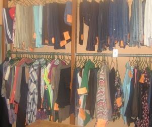 Galería de Arreglos de ropa y piel en Zaragoza | Arreglos Vistebién