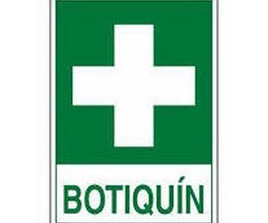 Todos los productos y servicios de Ambulancias: AMBULANCIAS ATLÁNTIDA, S.L.