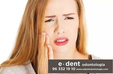 La boca seca puede causar gingivitis: aprende a evitarla