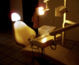 Galería de Clínicas dentales en Mazarrón | Clínica Dental Olivier Houdusse