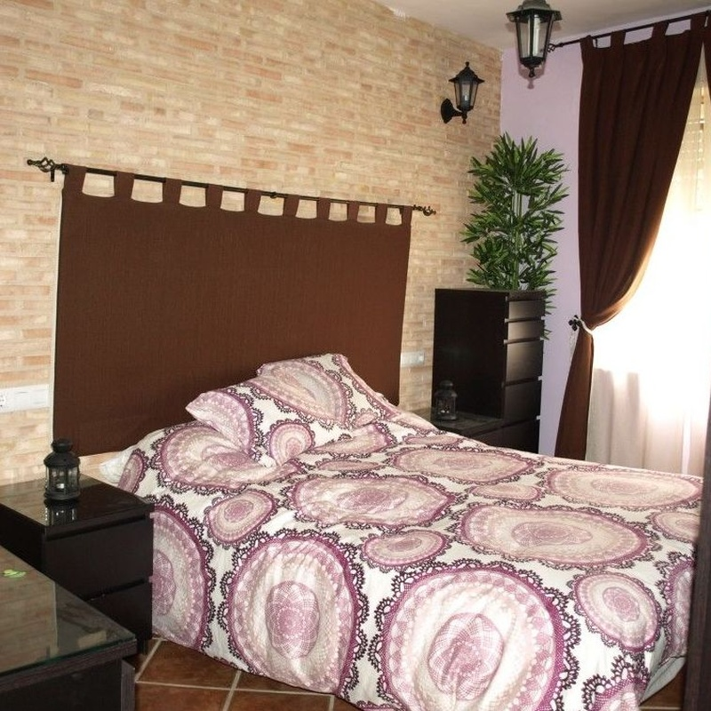 Casas en venta   27.000€: Compra y alquiler de Servicasa Servicios Inmobiliarios