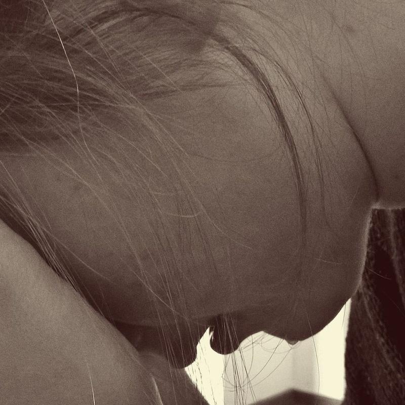 DEPRESIÓN: Tratamientos de Bautista, Silvia - Consulta de Psicología