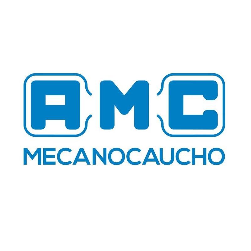 AMC Mecanocaucho: Productos y Servicios de Suministros Industriales Landaburu S.L.