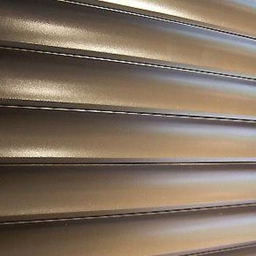 Tecnhogar Siefer, instalación, mantenimiento y reparación de persianas en Bilbao