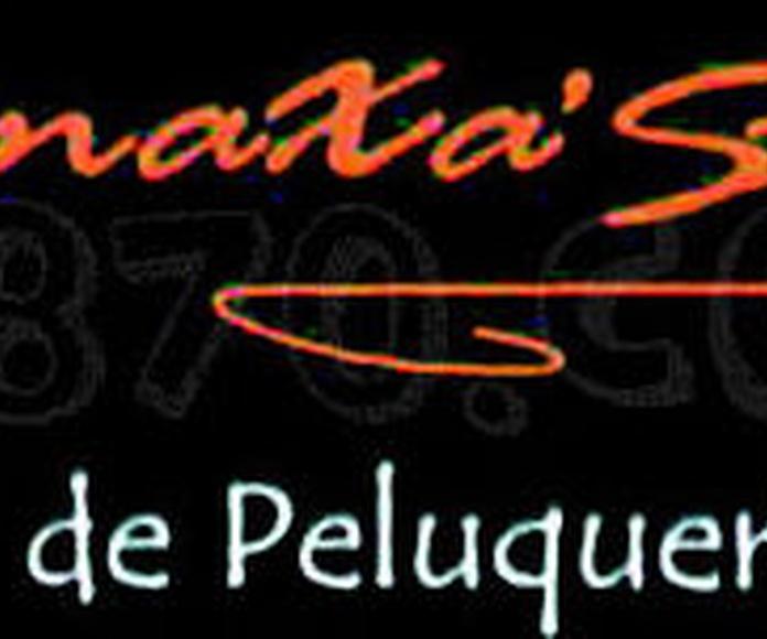 Academia de peluquería Roquetas de Mar