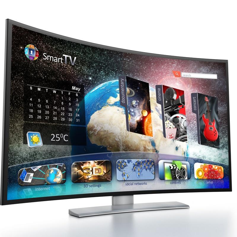 Reparación de TV: pantallas y aparatos electrónicos: Servicios de ELECTROAL
