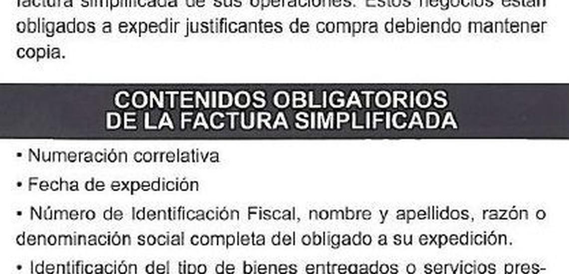 Cajas registradoras táctiles en Donostia de calidad