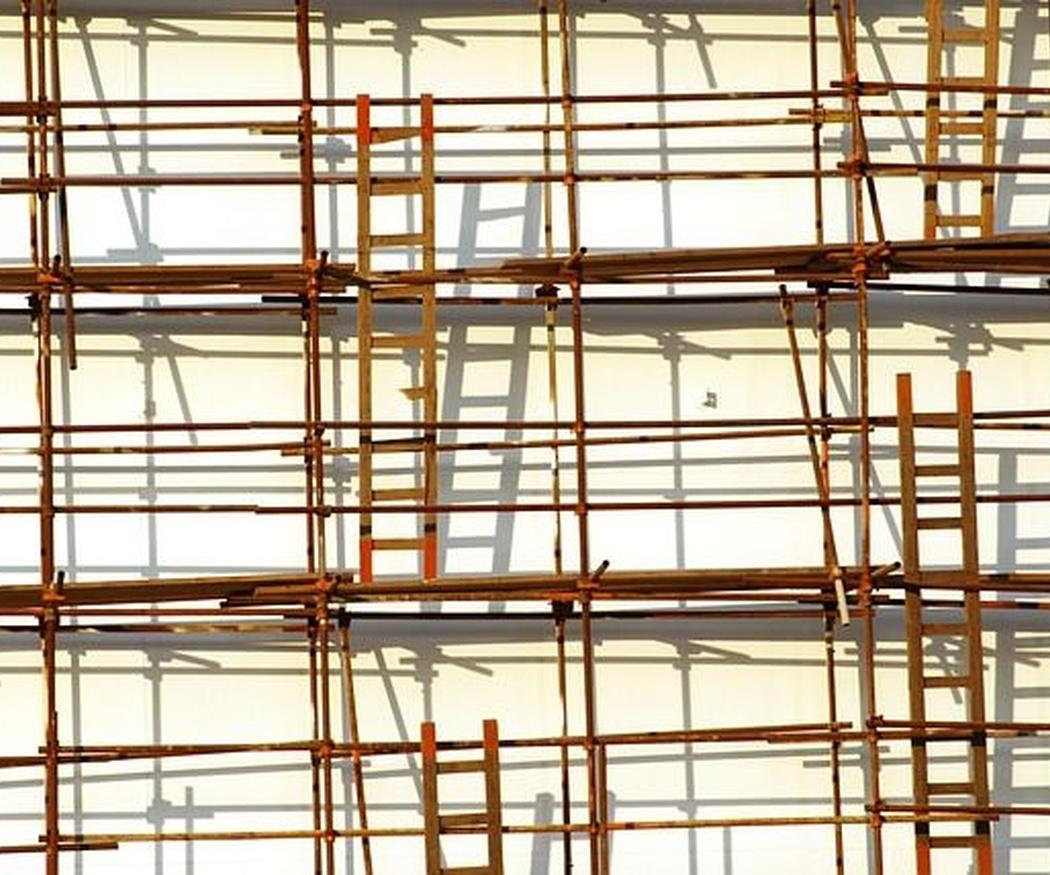 Motivos para contratar trabajos verticales