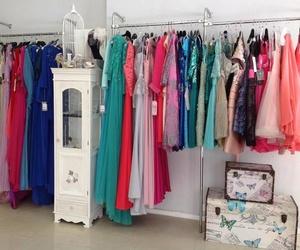 Amplia variedad de vestidos de madrina e invitadas