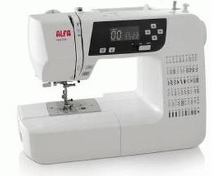 ALFA 2160