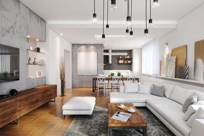 Muebles: Servicios y Productos de Muebles APARICIO. Almedinilla.