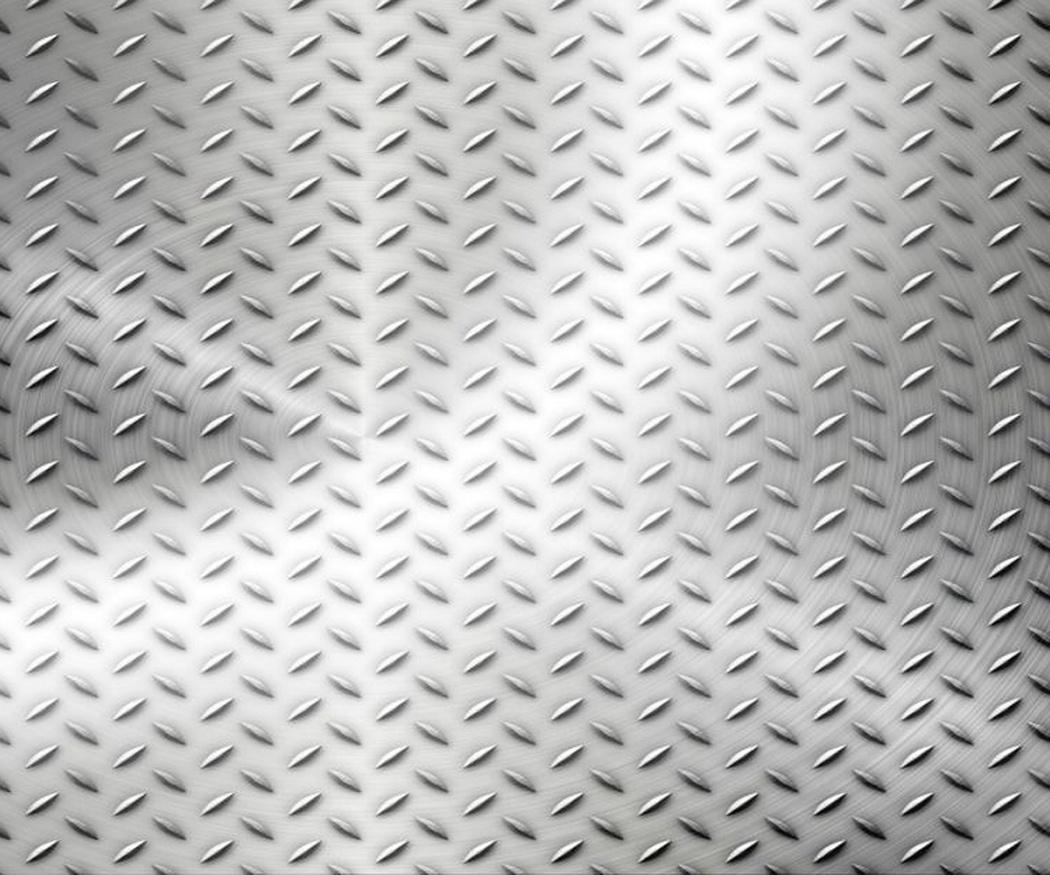 Nombres clave en la historia del aluminio