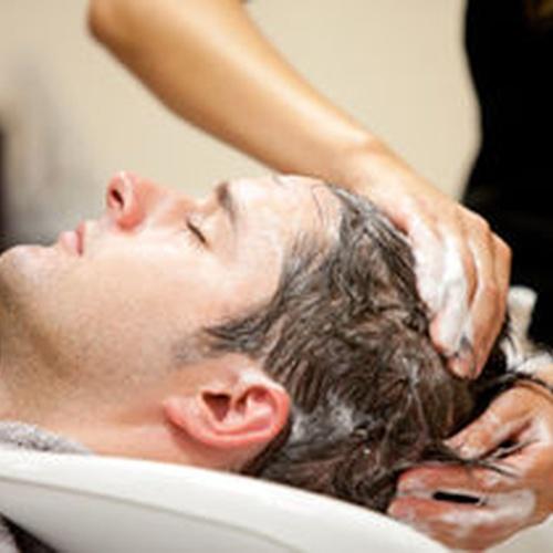 INNOVA peluqueria unisex