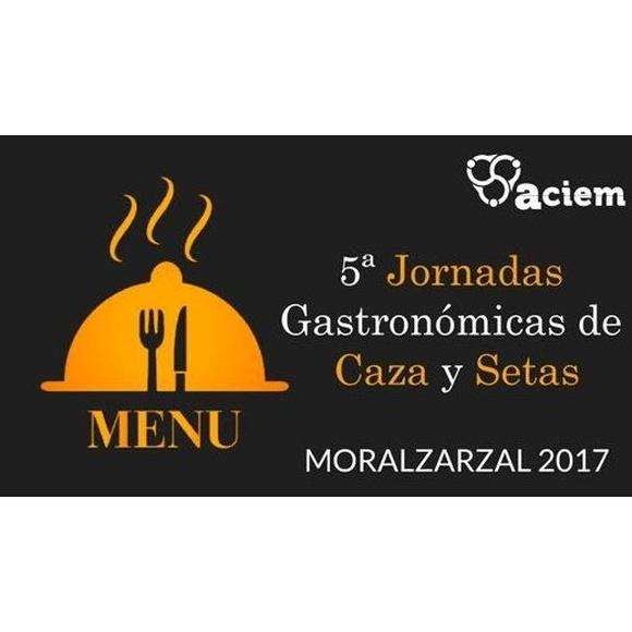 5ª Jornadas Gastronómicas