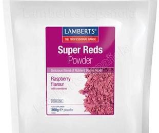 Nueva gama de productos en la tienda. Productos de Lamberts Profesional