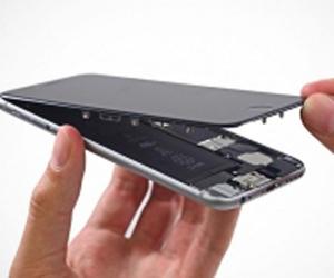 Reparación de tabletas en Marchuquera