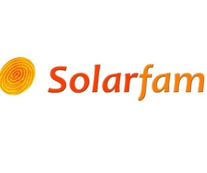 Solarfam Ingenieria, energia solar para autoconsumo