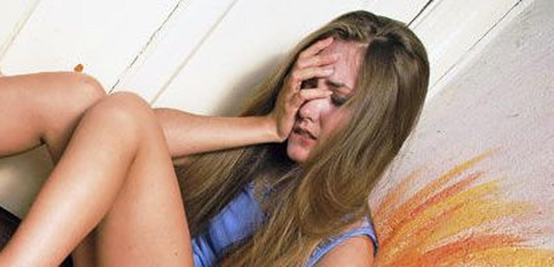 El estrés y la ansiedad en Cerdanyola del Vallès tratados por expertos