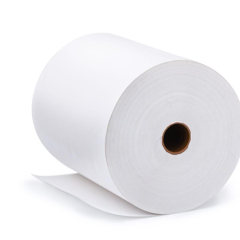 Celulosa: Productos y servicios de Darolimp Limpiezas y Servicios