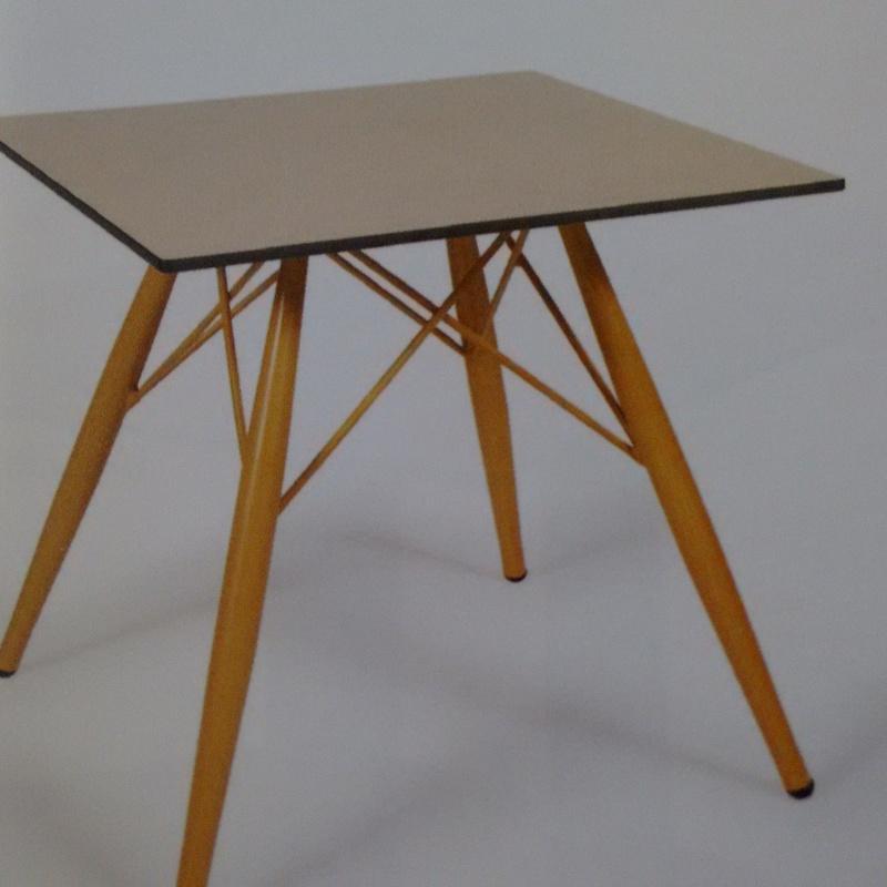 Mesas: Productos y servicios de Comume
