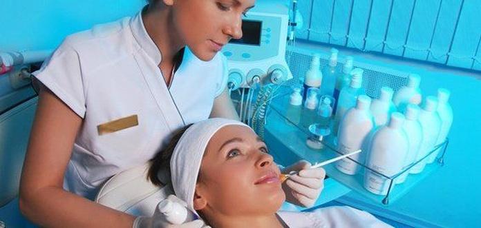 Tratamientos estacionales: Tratamientos  de Quiros Centre D'Estètica