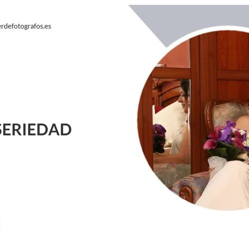 Fotógrafo de bodasen Toledo | Valverde Fotógrafos