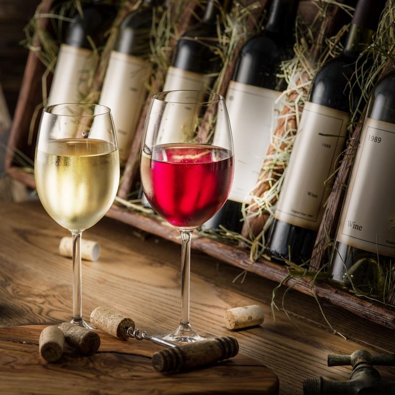 Vinos y bebidas: Ses Paelles de Cadaqués de Ses Paelles de Cadaqués