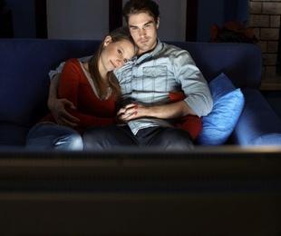 Para tener un verdadero cine en tu salón tienes que cuidar el lugar donde te sientas