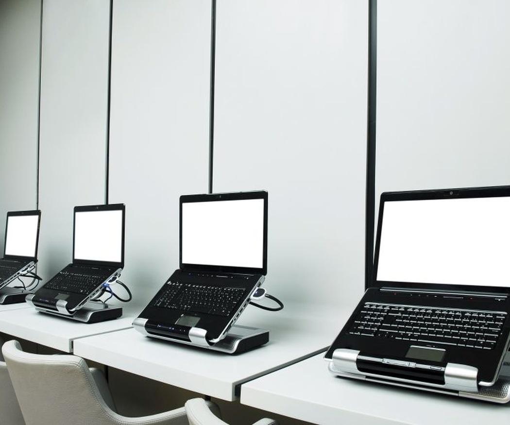 ¿Qué es la BIOS de un ordenador?