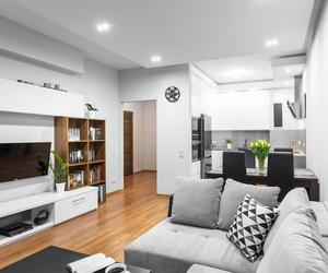 Mobiliario de hogar Usera Madrid