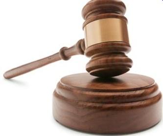 Derecho administratico: Productos y servicios de Juan Carlos Almeida y Rafael Castillo
