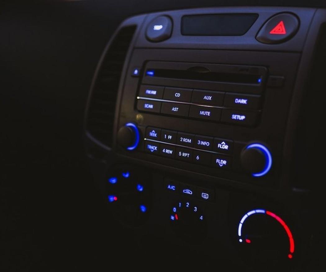 Cómo elegir equipo de sonido para el coche (II)