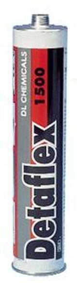 Detaflex 1500