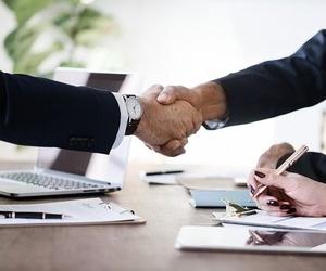 Aprende inglés para moverte en el mundo de los negocios