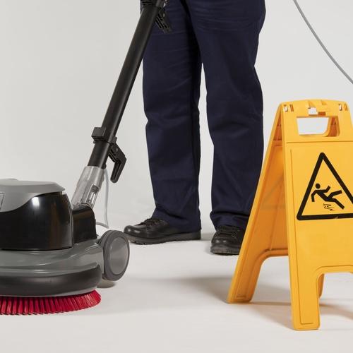 Limpieza y mantenimiento Tenerife