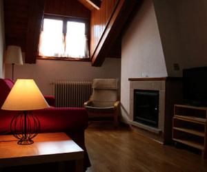 Alquileres de apartamentos en Huesca con precios muy económicos | Apartamentos Cogulla