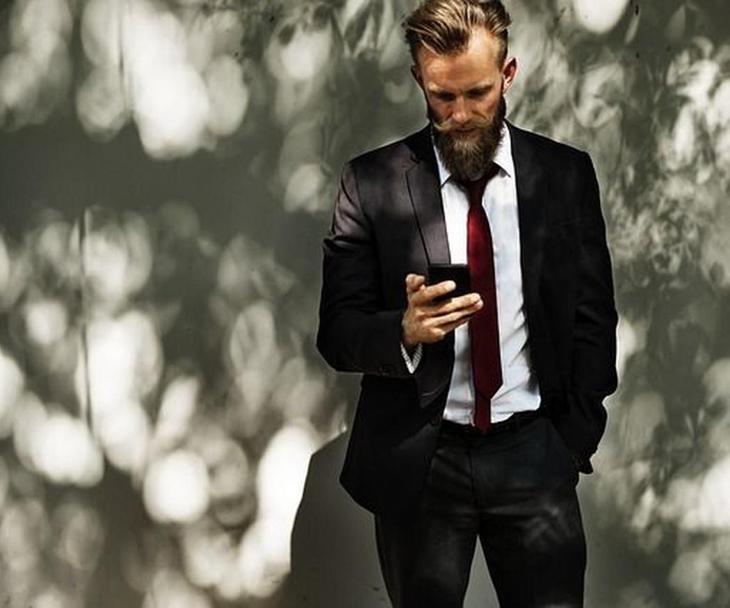 ¿Qué reglas debes seguir para hacerte con el traje perfecto?